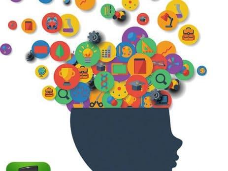 رشد مغز در کودکی