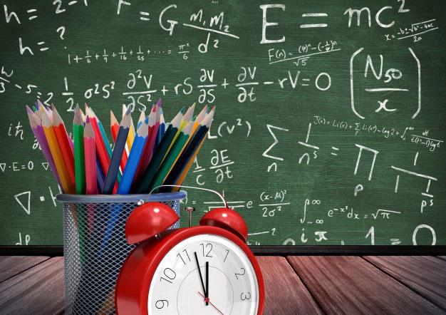 آموزش ریاضی به کودکان